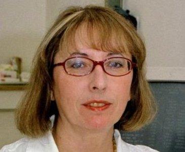 Тами Перец-Яблонски
