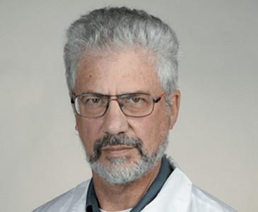 Тамир Бен-Хур
