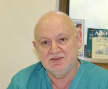 Леон Каплан
