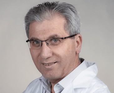 Рифаат Сафади