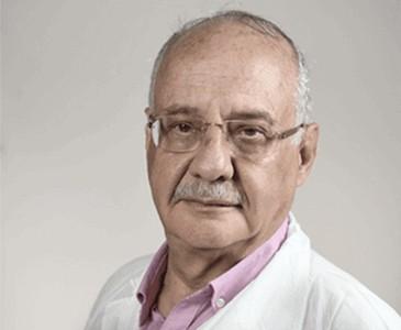 Шалом Михович