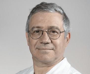 Сергей Спектор