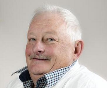 Игорь Немировский