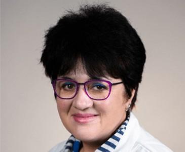 Полина Степенски